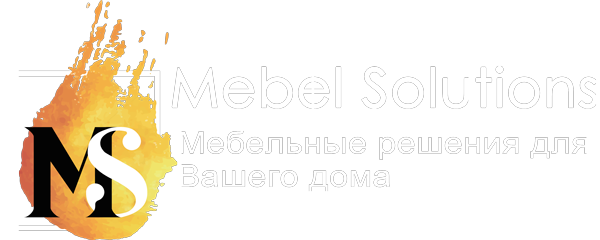 Mebel Solutions